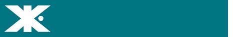 Nordic-Gift.com Logo
